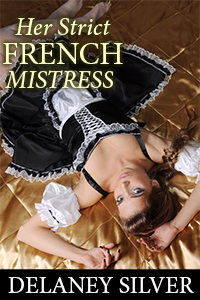 Her Strict French Mistress