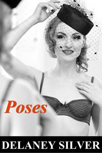 poses200x300